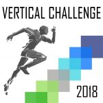 Canberra Vertical Challenge
