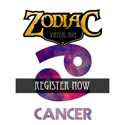 cancer zodiac dates